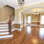 Carlsbad Interior Painter