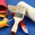 Choosing Your Exterior Paint