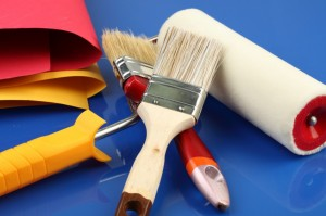 carlsbad painter