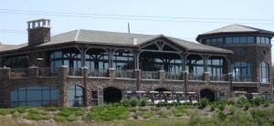 crossings-golf-lodge